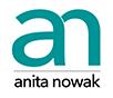 Anita Nowak